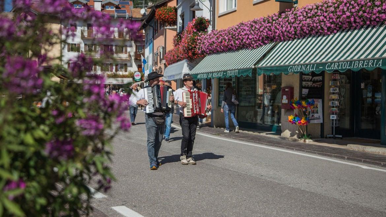 Folgaria - Azienda per il turismo Folgaria, Lavarone e Luserna