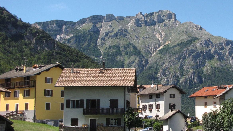 Carbonare - Azienda per il turismo Folgaria, Lavarone e Luserna