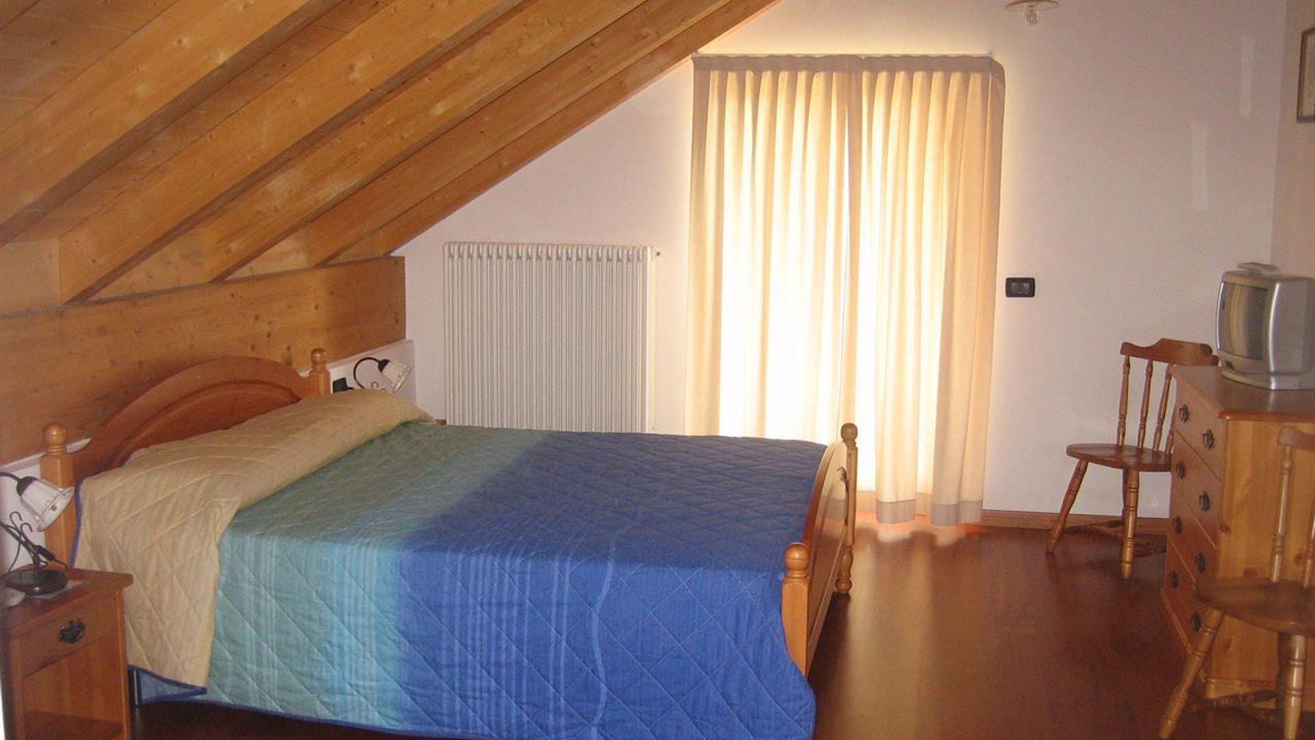 RESIDENCE HOTEL STELLA - Azienda per il turismo Folgaria, Lavarone e ...