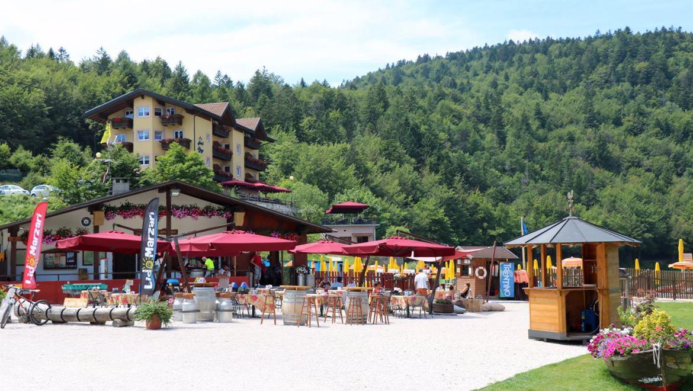 Offerta famiglie - Azienda per il turismo Folgaria, Lavarone e Luserna