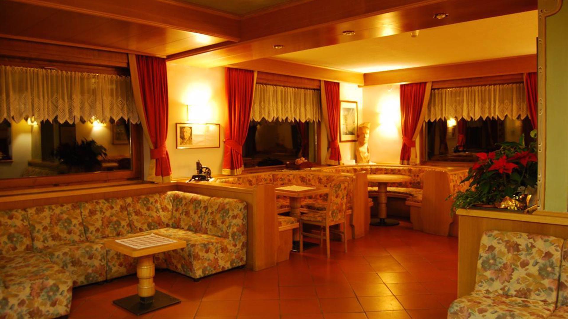 Beautiful Azienda Di Soggiorno Folgaria Contemporary - Decorating ...