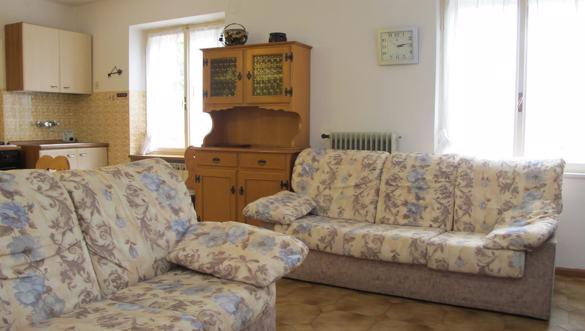 Emejing Azienda Di Soggiorno Folgaria Ideas - Idee Arredamento Casa ...