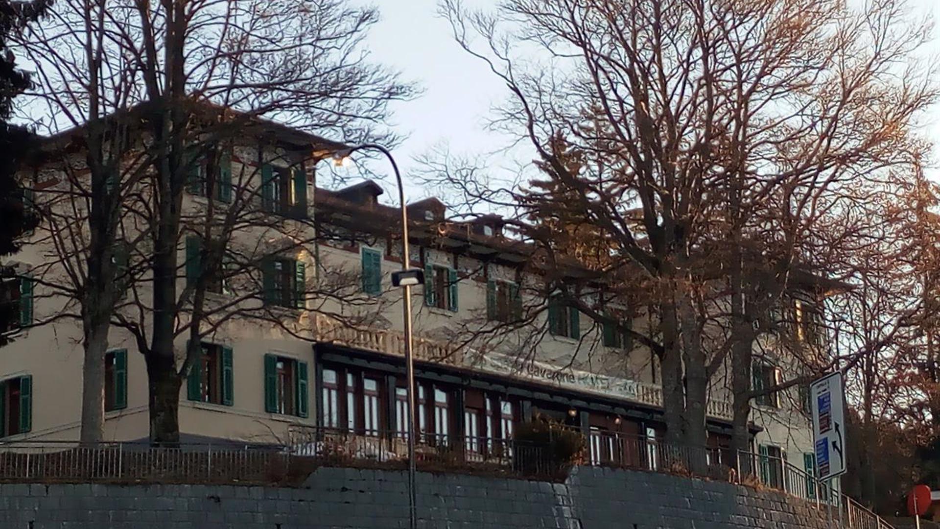 Awesome Azienda Soggiorno Folgaria Ideas - Amazing Design Ideas ...
