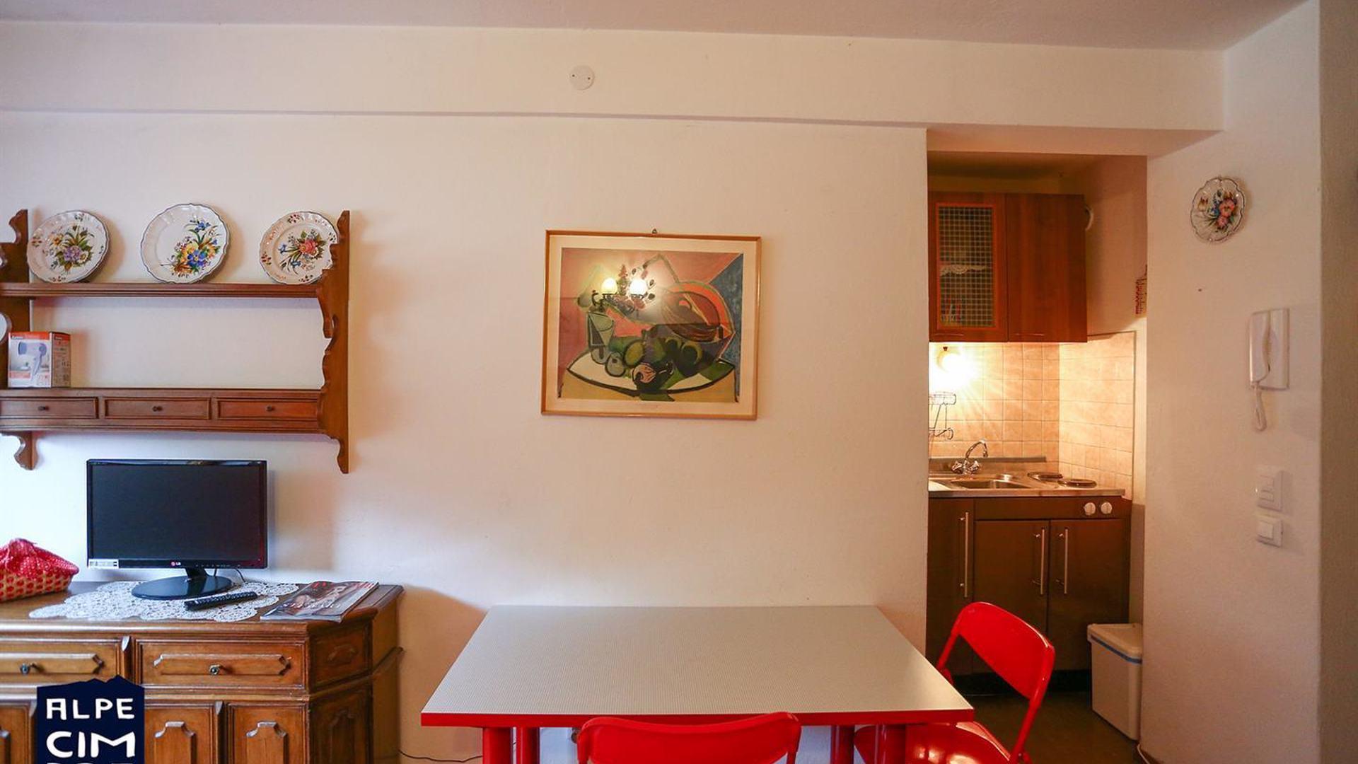 Appartamenti - Azienda per il turismo Folgaria, Lavarone e Luserna